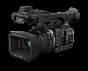 HC-X1000E-Product_ImageGlobal-1_es_es