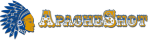 logo-apacheshot