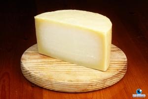 Sidras Iparragirre 03 queso