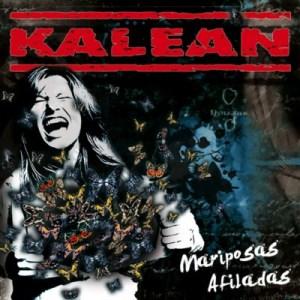 Kalean-Mariposas-Afiladas-2015