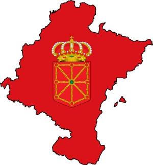 Boda en Navarra.jpg