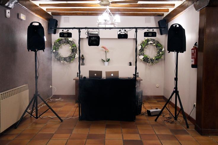 Equipo DJ Studio Gipuzkoa.jpg