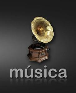 MUSICA DJ