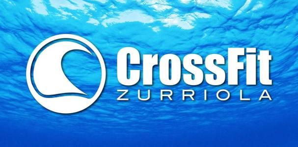 Crossfit Zurriola.jpg