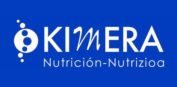 Kimera Nutrición-Nutrizioa.jpg