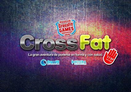 Reebok Crossfit Games Crossfat.jpg