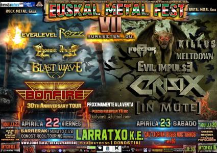 euskal-metal-fest.jpg