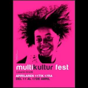MULTIKULTUR FEST.jpg
