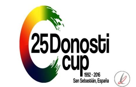 Donosti_Cup.jpg