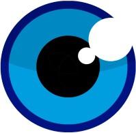 logo-studiogipuzkoa-ojo