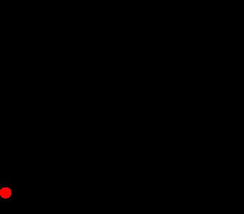 Dejavu Logo BG transparente3.png