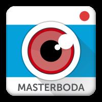 LOGO MASTERBODA PNG